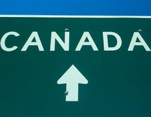 Ways to Move to Canada Legally