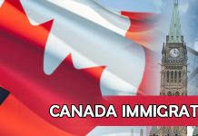 Canadian Immigration comes after long wait and at high cost. What is making Immigrants leave their Permanent Resident Status?