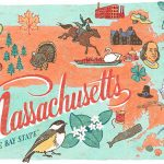 Shifting to Massachusetts