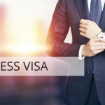 Canada Business Visa Rules