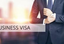 Canada Business Visa Rules