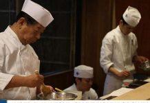 Australia Chef Shortage Looms due to 457 Visa Crackdown