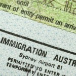 differences between SOL and CSOL for Australian PR Visa