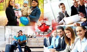 canada-work-visa