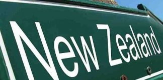 Changes to New Zealand Investment Visas From May 2017