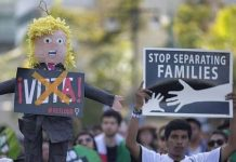 DACA Recipients, Immigrants Brace for the Worst