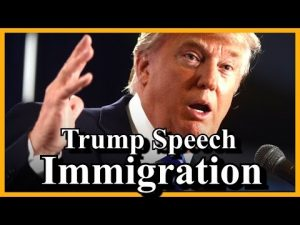 Fear of Deportation haunts illegal Immigrants