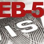 US Extends EB-5 visa program