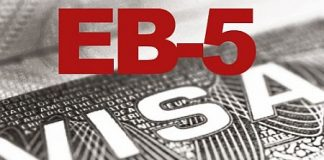 US Extends EB-5 visa program
