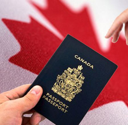 Hopeful Announcements on Canada Immigration