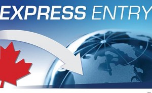 Guide to getting Canada Permanent Residency Application Processed faster