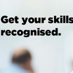 How to Get Australian Skills Assessment Done