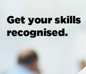 How to Get Australia Skills Assessment Done