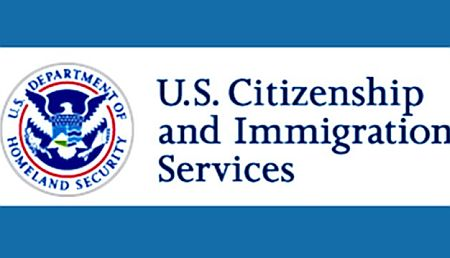 US Immigration fee hike in benefit application and petition