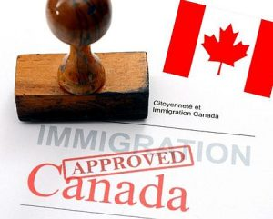 Medical Conditions for Getting a Canada Study Visa