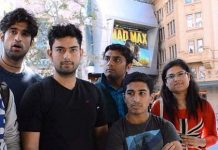 New Zealand Drops New Student Visas for Indians