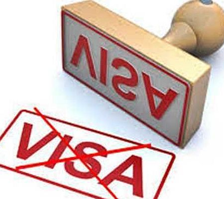 Refused US Visa? Consider re-applying or for reconsideration of Visa application