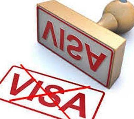 Refused US Visa? Consider re-applying or for reconsideration of Visa application