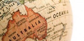 Work permit Visa for Australia