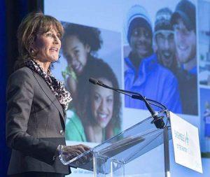 Quebec Immigration Program in 2017