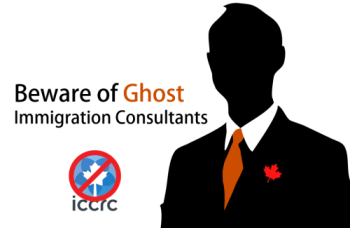 Stay Protected from Immigration Scams can be easy with some precautions