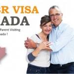 Super Visa for Parents and Grand Parents