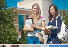 Work Off Campus through an Open Study Permit
