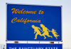 California to debar undocumented immigration soon