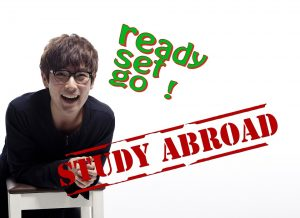 Getting ready for Student Visa Interview