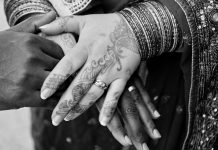 Getting Married on Student Visa in Canada