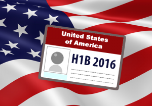 H-1B Visa for Overseas Skilled Professionals