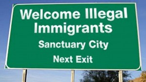 California undocumented immigrants may soon be deported