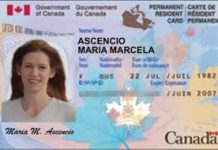 Process of Get Permanent Residency Card (PR) in Canada