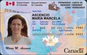 Options to get Permanent Resident Card fast in canada