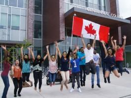 Ten Best Ranking Colleges in Canada
