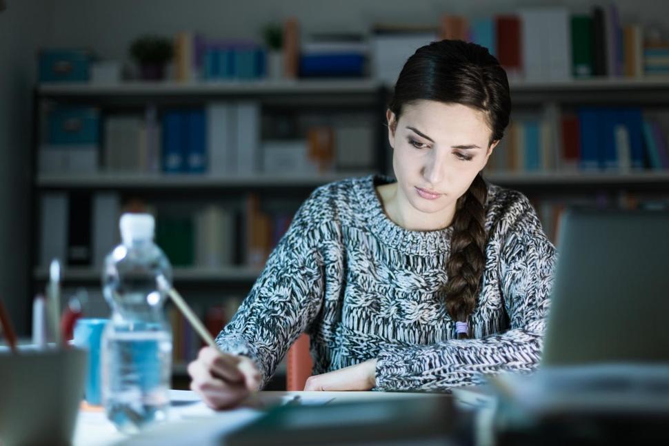 college admission delays