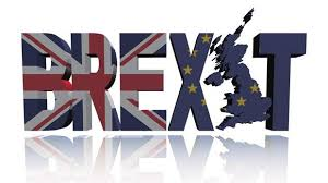 Effect of Brexit on International Students in UK