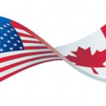 Canada Immigration For H-1B Visa Holders