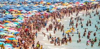 permanent residence permit Spain