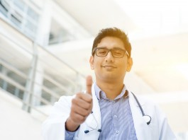 new Immigration scheme for Indian doctors
