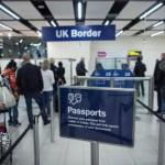 English Language Proficiency be made mandatory for UK Immigration