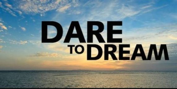 Dreamers may not Dare to Dream in USA