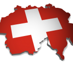 Permanent Residence in Switzerland is the perfect solution for those willing to Immigrate to Europe