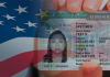 process of naturalization in USA
