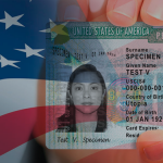 process of naturalization in USA