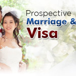sponsoring spouse for immigrant visa