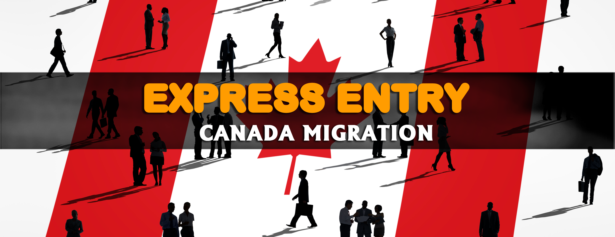 Important Information on Ontario Express Entry
