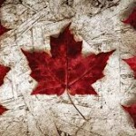 Canada Permanent Residency Application under Express Entry System