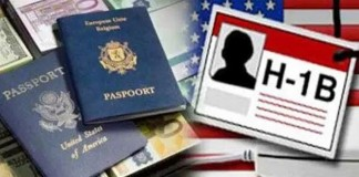 Effects of US H1-B Visa reforms on Indian IT companies