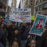 Latest DHS guidelines have announced tougher US immigration rules.